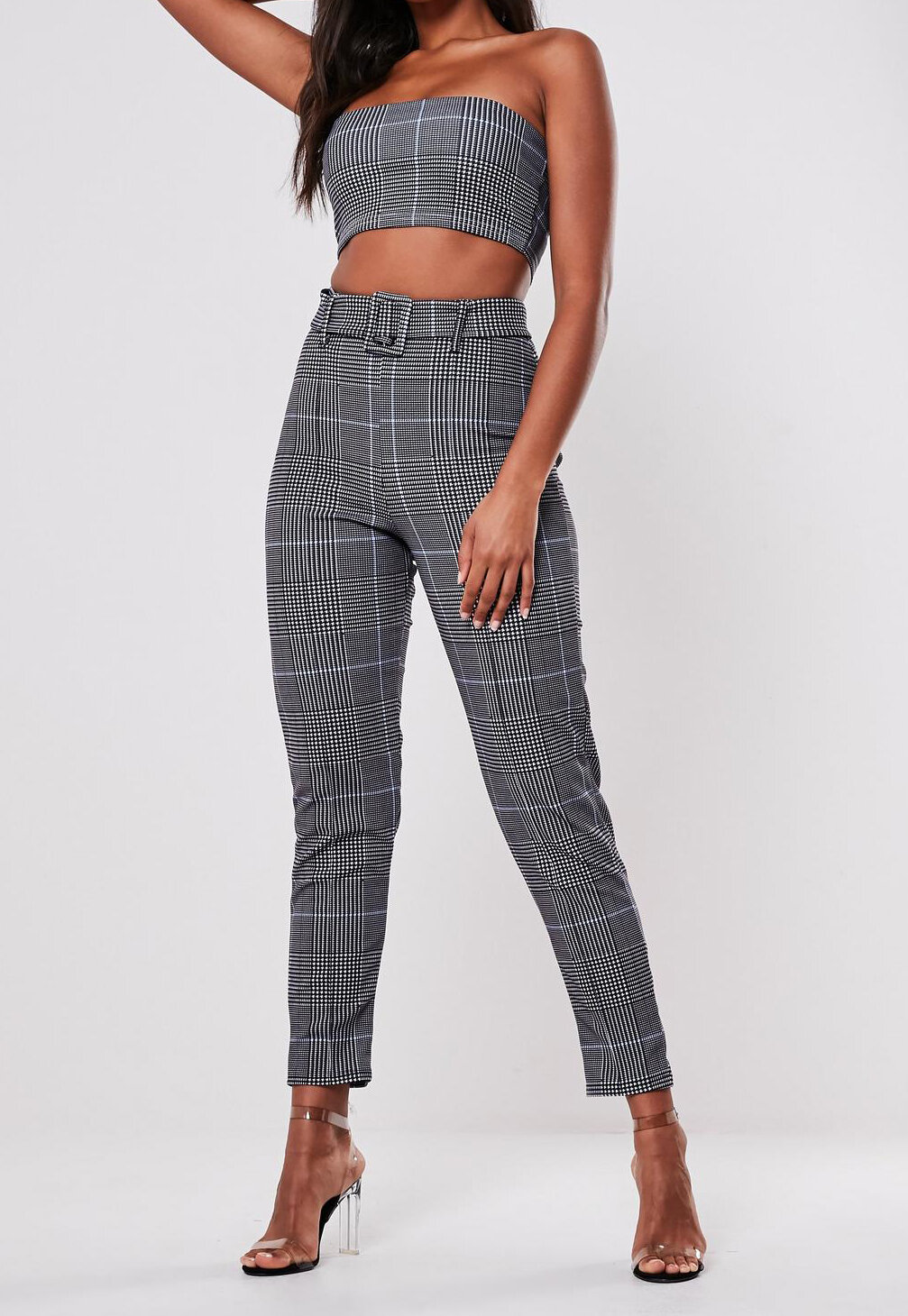missguided-blue-co-ord-plaid-belted-pants.jpg
