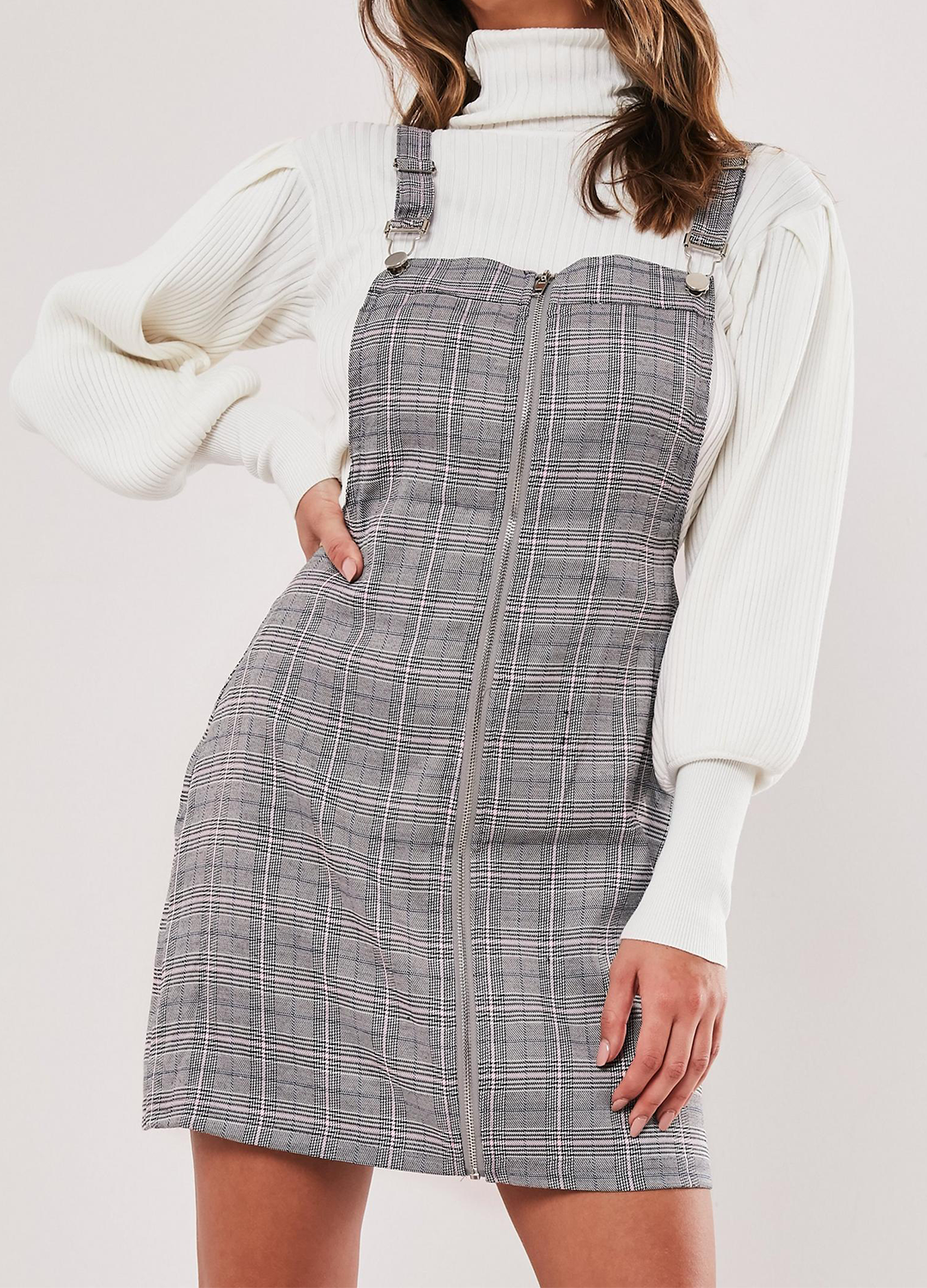 MISSGUIDED-PLAID-PINAFORE-DRESS.png