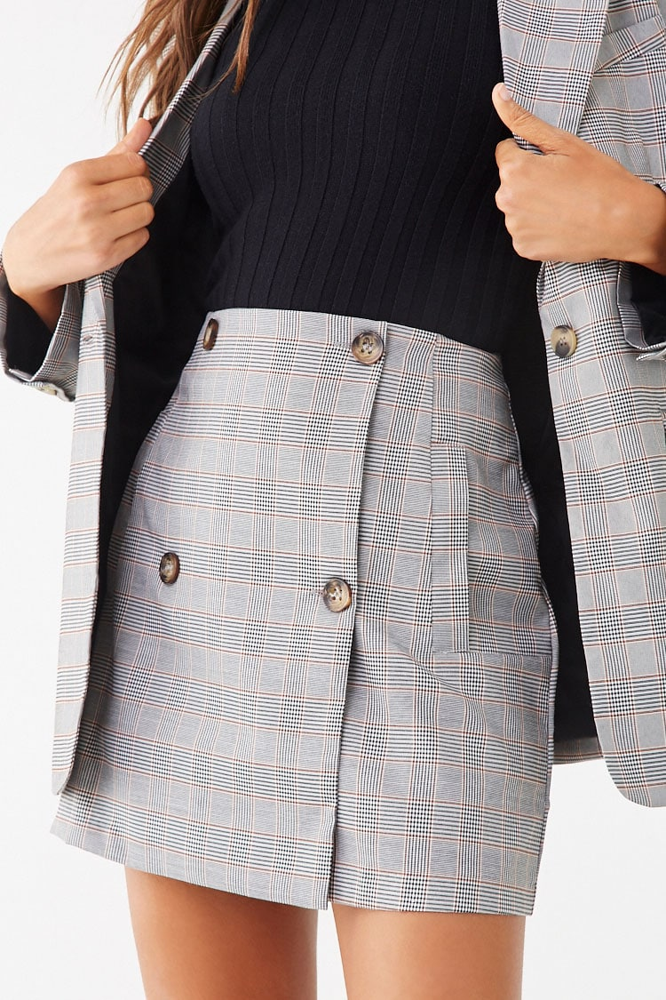 FOREVER -21-GLEN-PLAID-SKIRT.JPG
