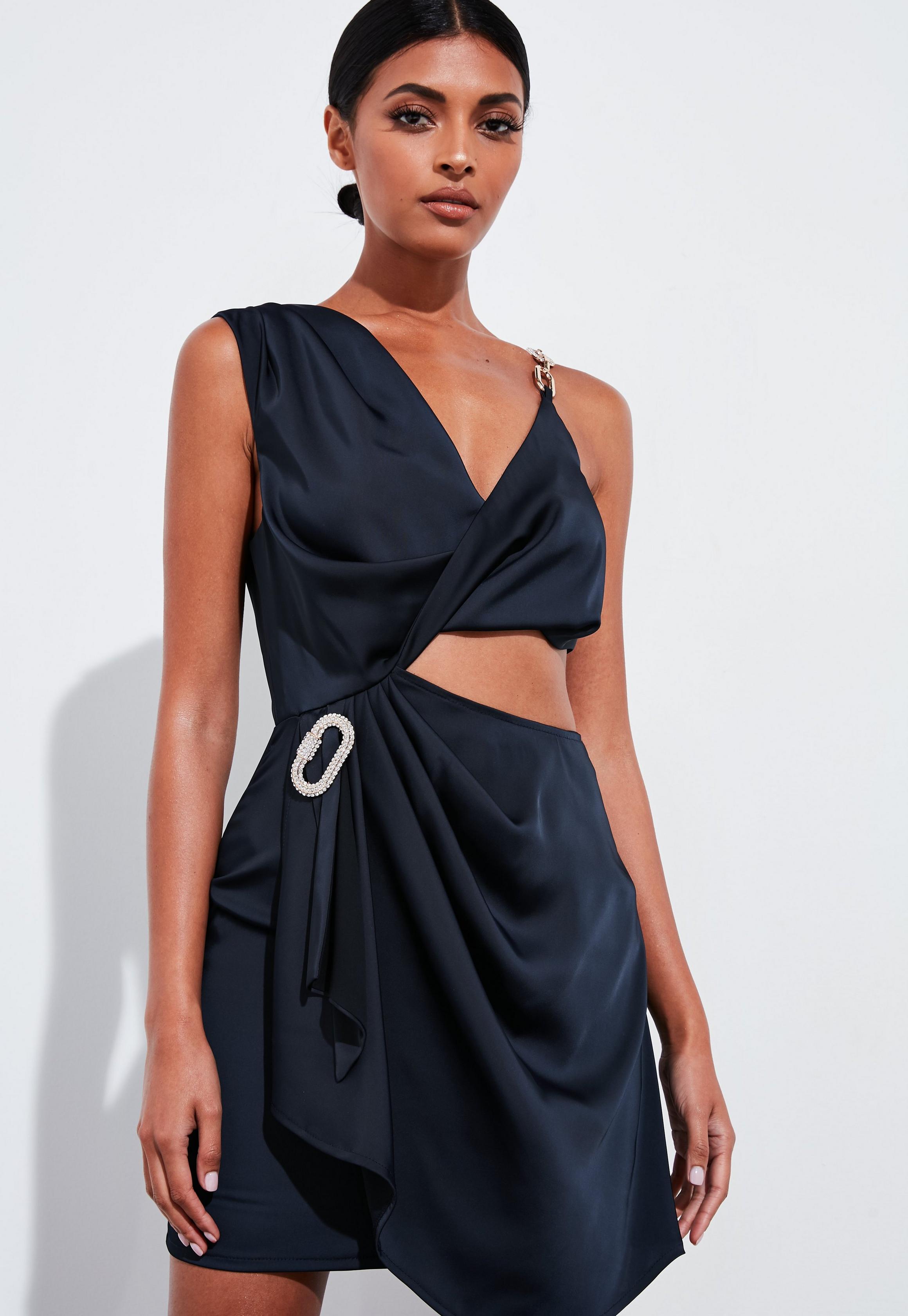 peace--love-navy-chain-strap-satin-drape-mini-dress.jpg