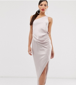 asos-design-tall-one-shoulder-drape-midi-dress-in-satin-gray.jpg