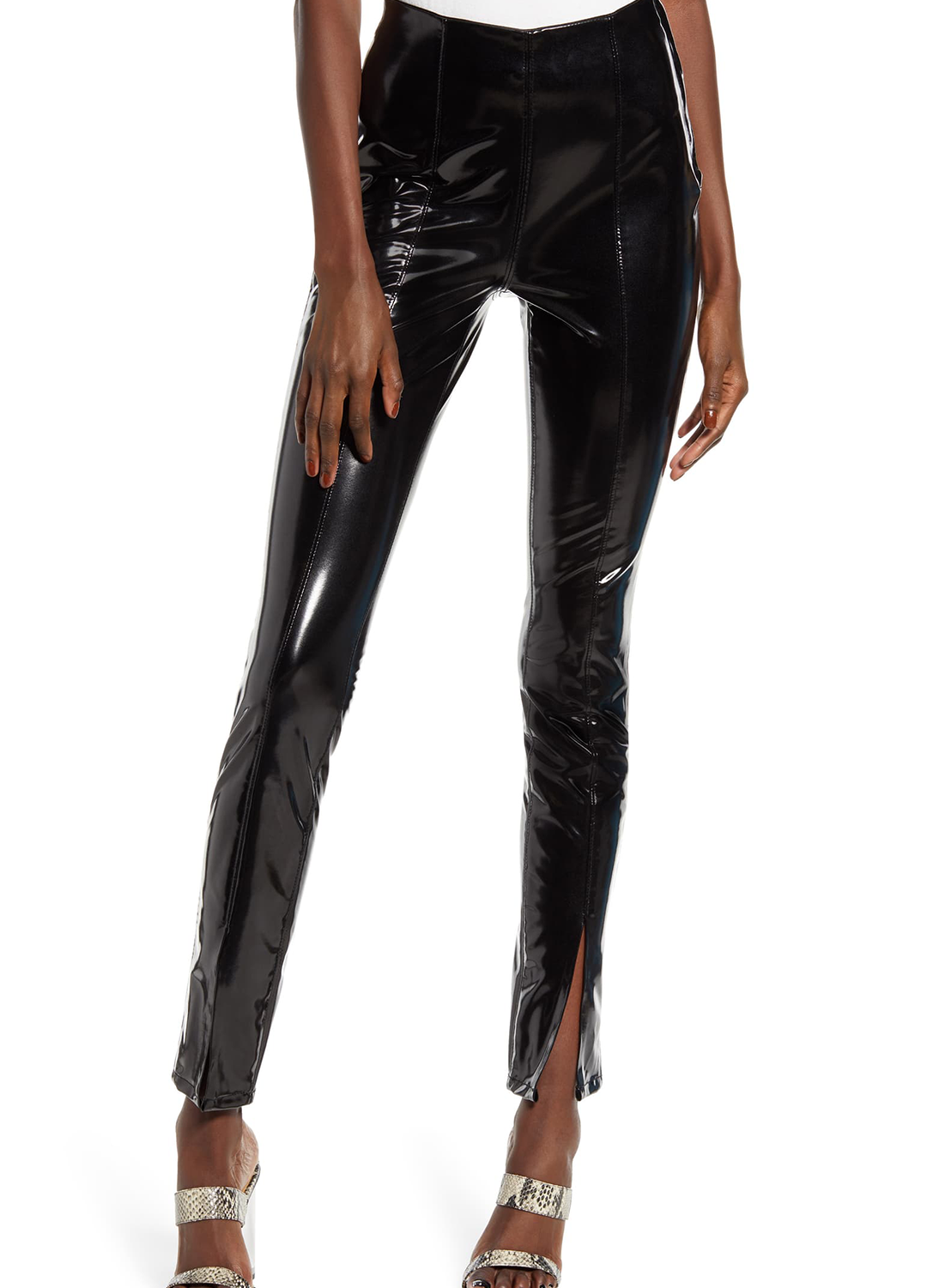 Patent-Faux-Leather-Leggings-BLANKNYC.png