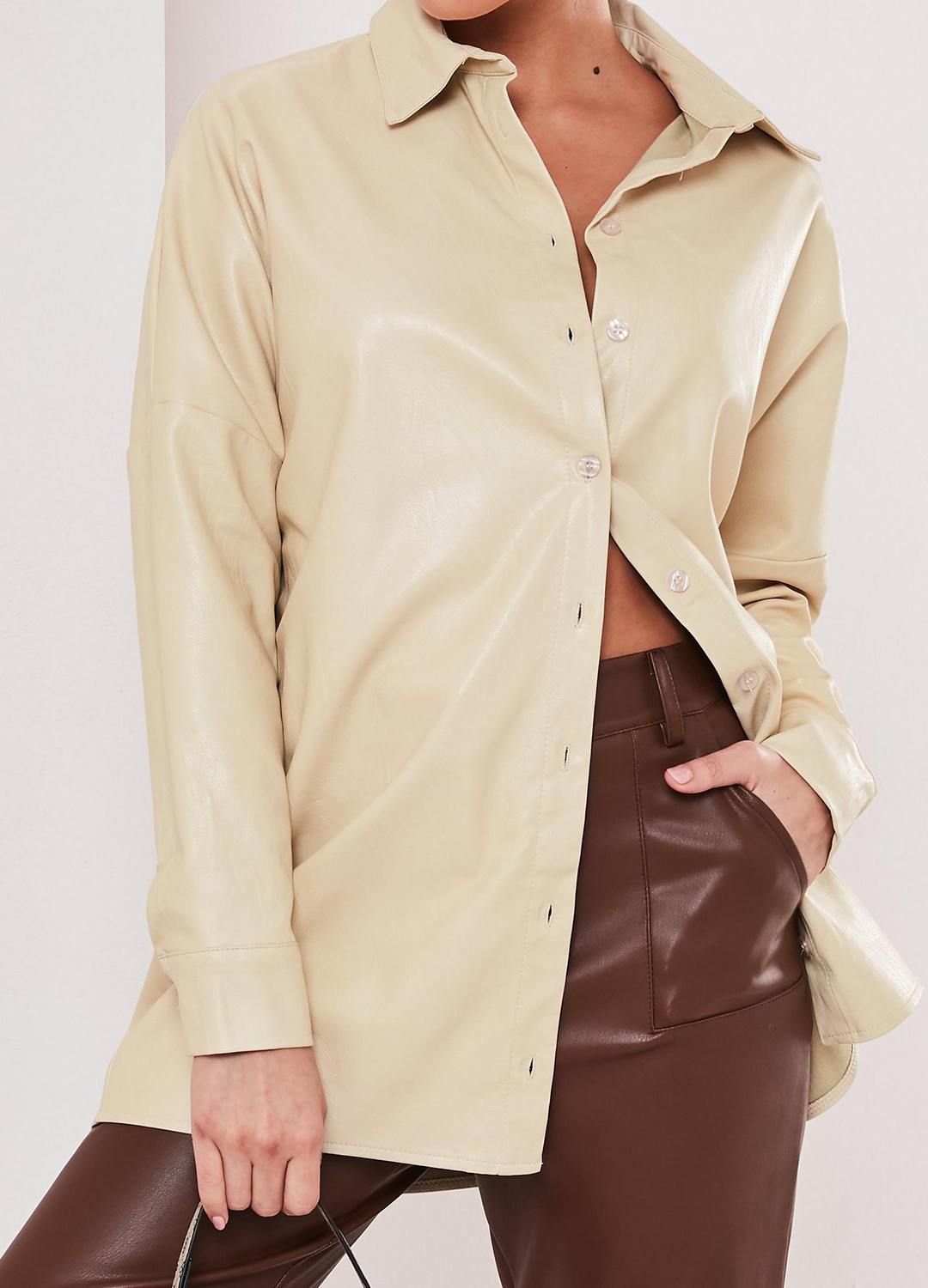 cream-faux-leather-oversized-shirt--.png