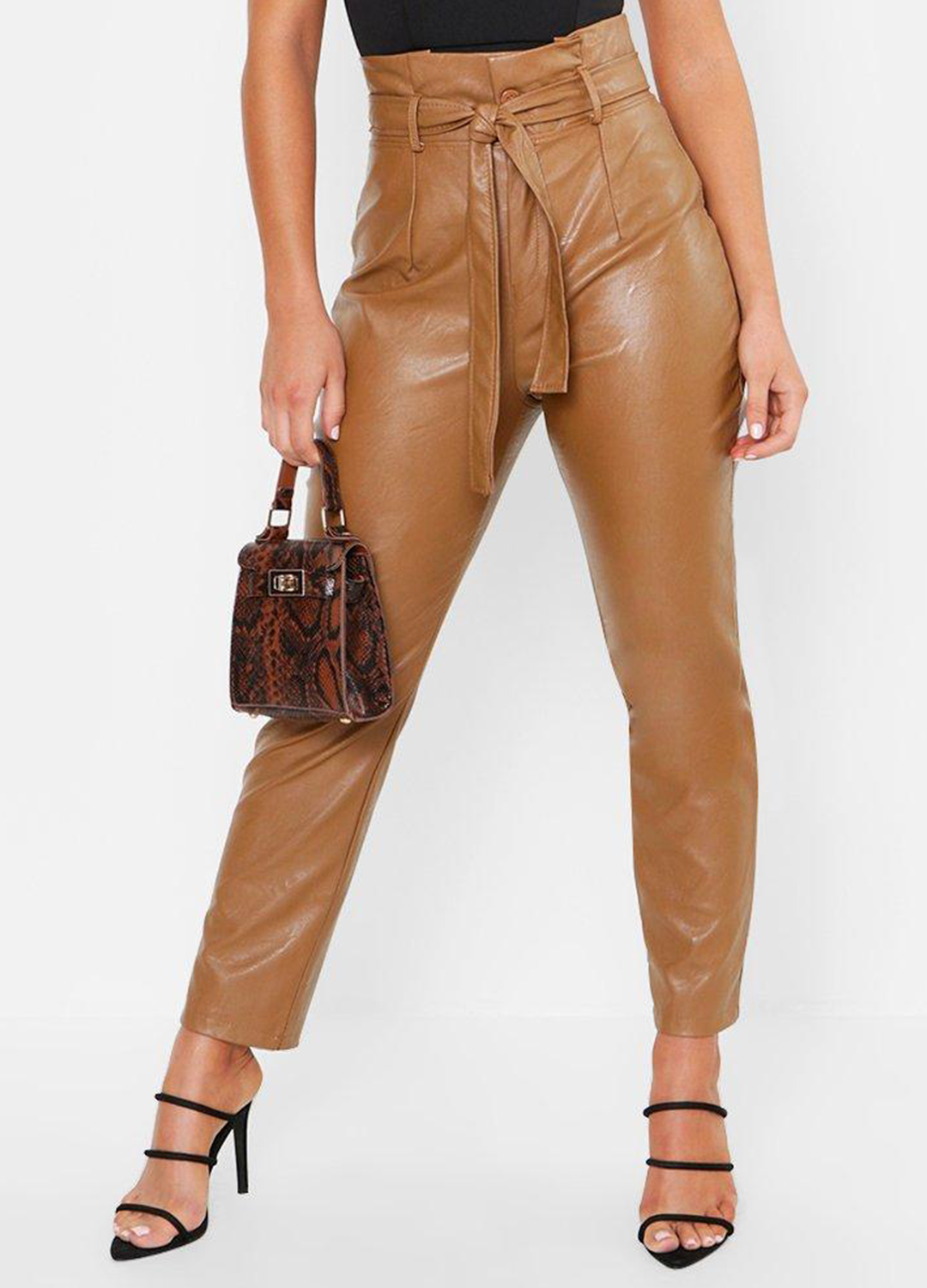 Leather-Look-Paperbag-High-Waist-Pants.png