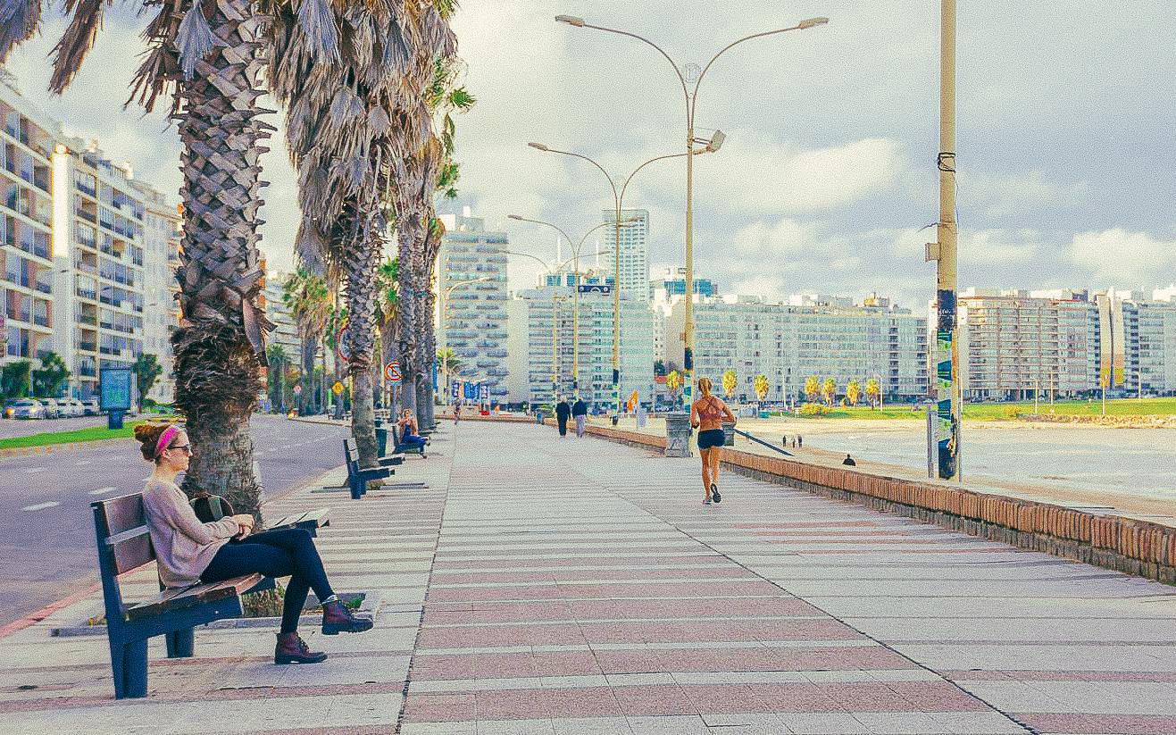 Montevideo 2-2.jpg