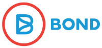 Bond-Lt-Blue-200.jpg