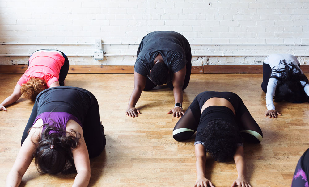 bond-fitness-yoga.jpg