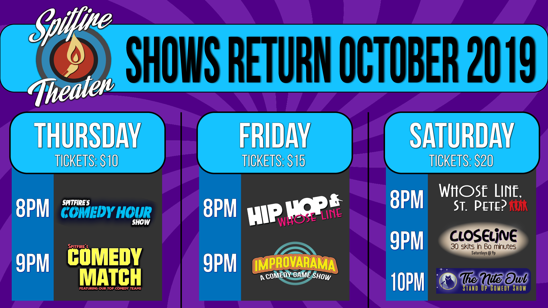 Image-B-Schedule.png