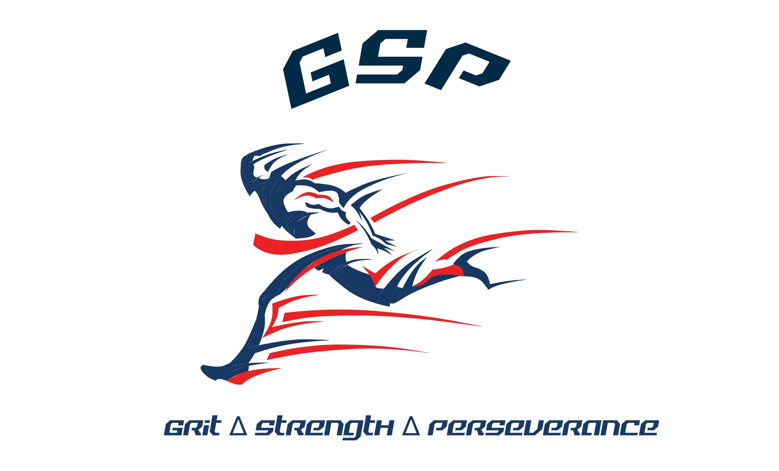 Learn more - Find out more about GSP