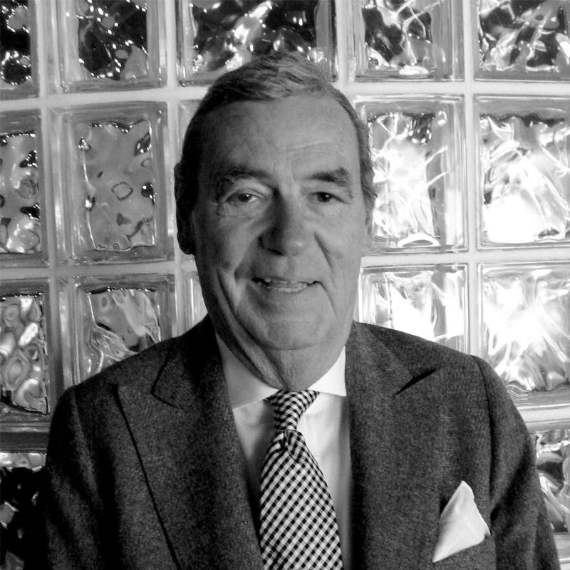 Frank Murphy - CEOfmurphy@theuniversityhousingsolutions.com