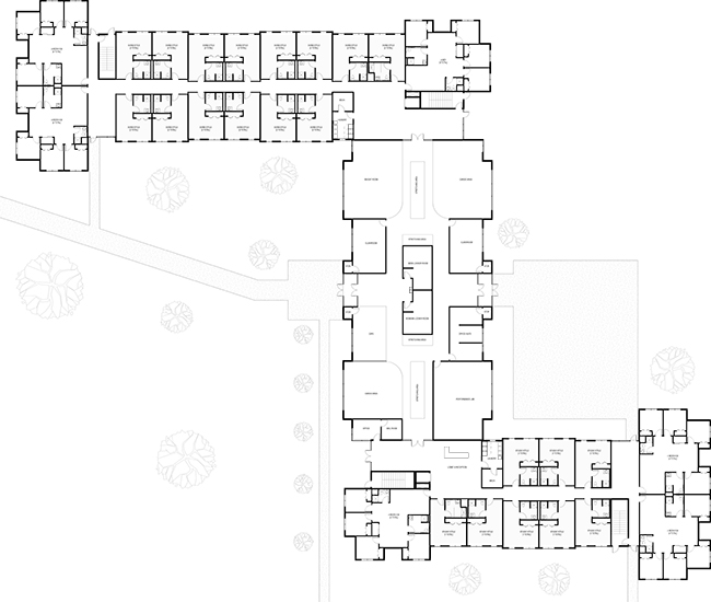 UHS_Central Phase II_Plan.jpg