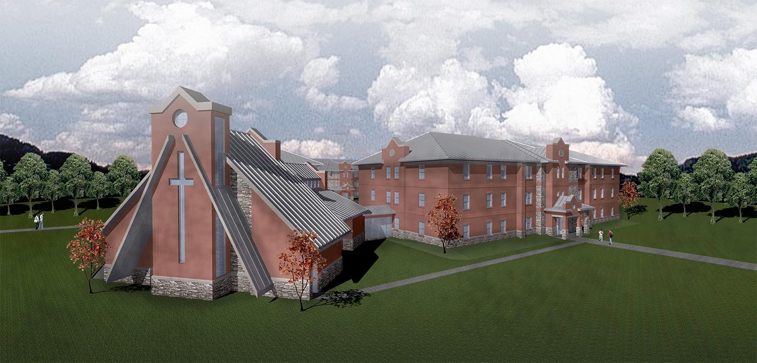 UHS Fransiscan University_Rendering.jpg