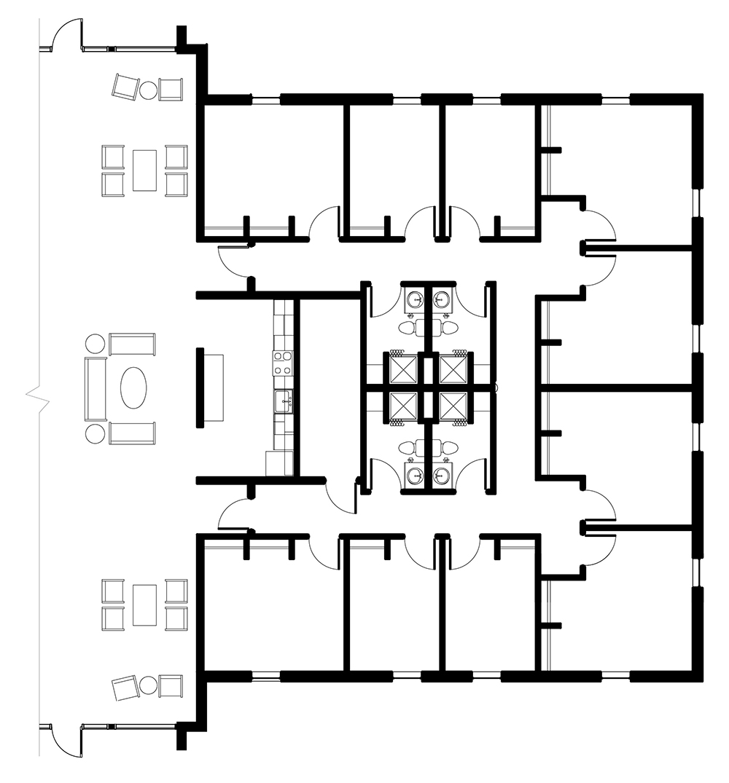 UHS Dorm Style_Plan.jpg