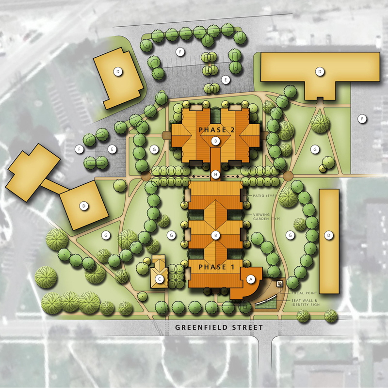 UHS Planning.jpg