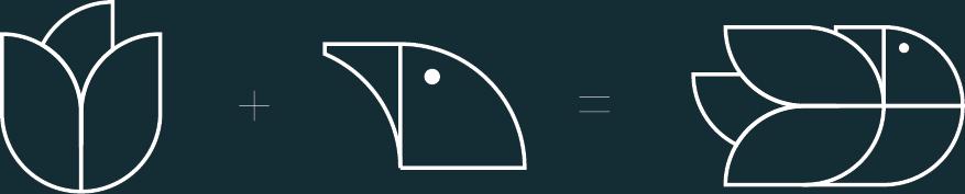 Logo Poster.png