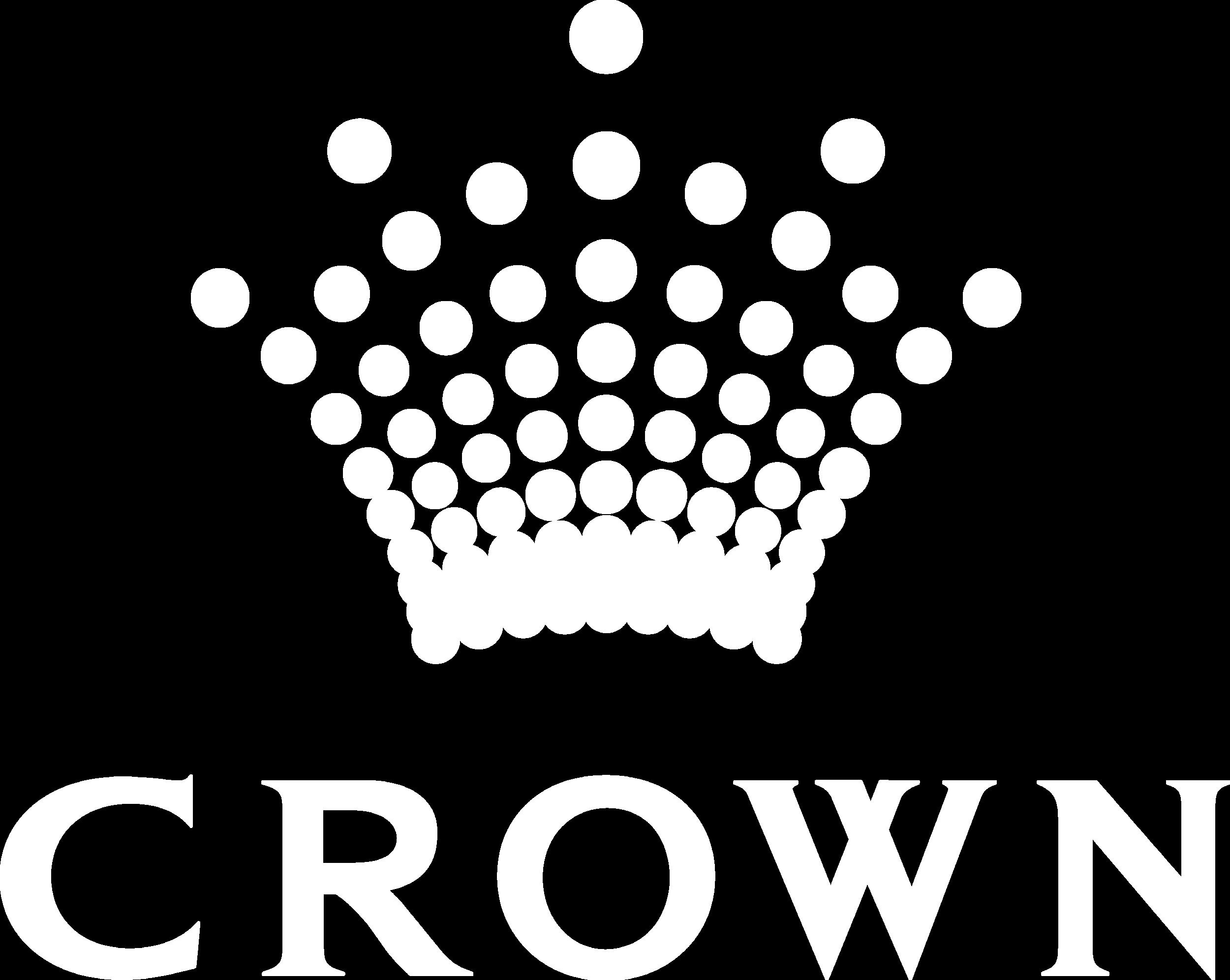 crown-logo copy1.png
