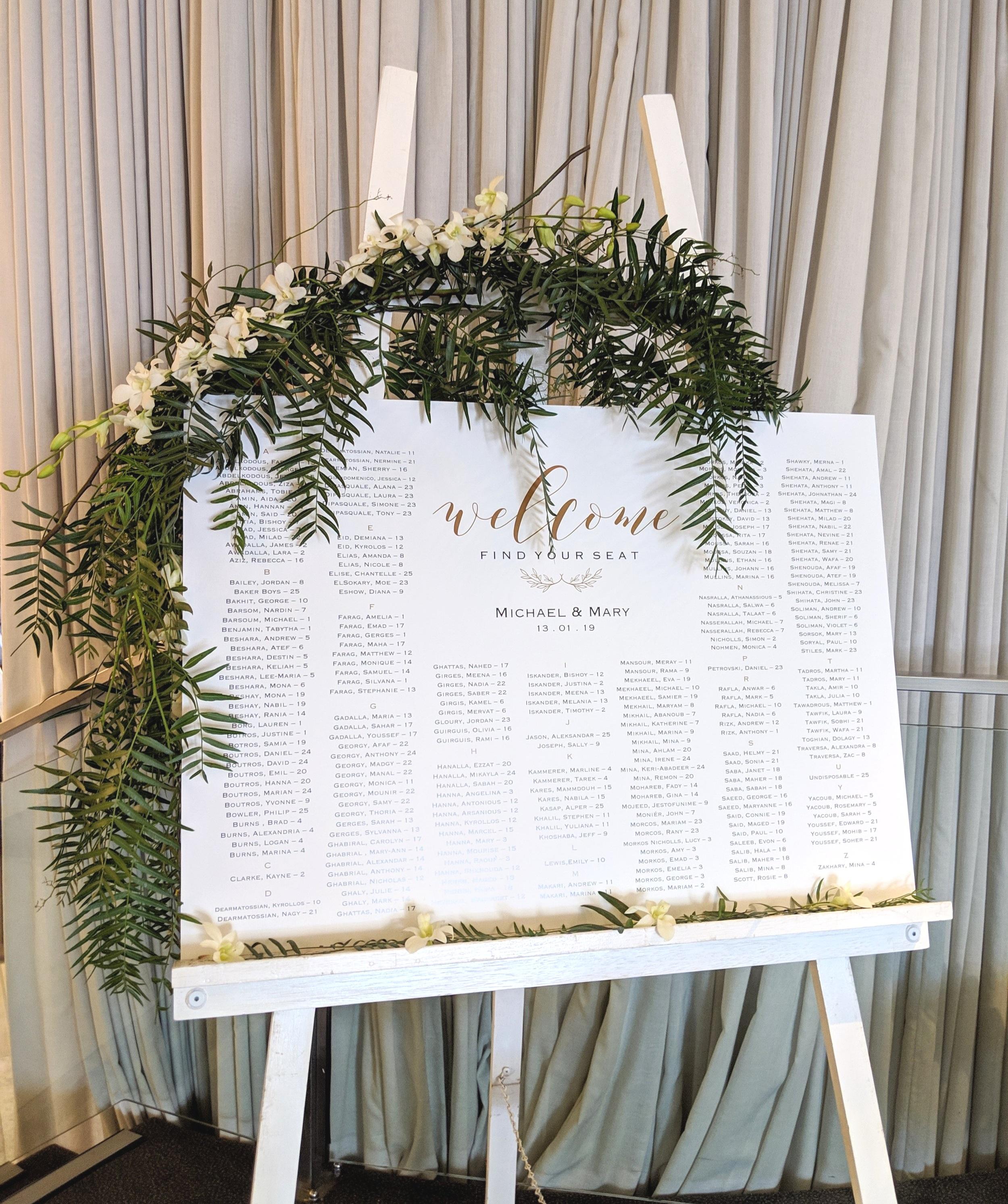wedding chandelier hire melbourne