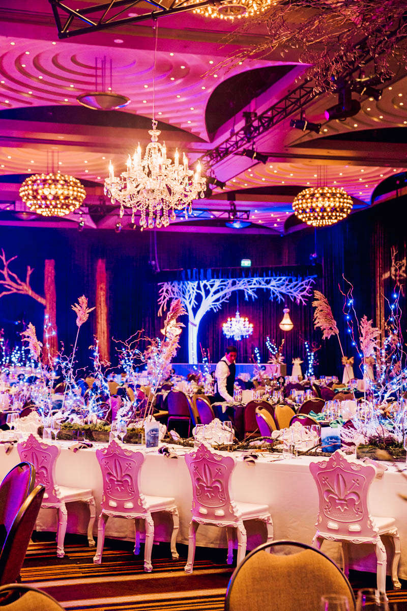 wedding chandelier hire melbourne