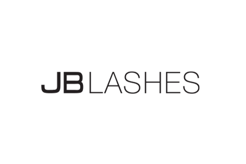jb-lashes.jpg