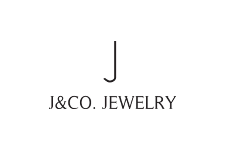 jco-jewelry-1.jpg