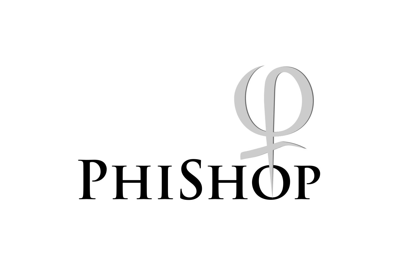 phi-shop.jpg