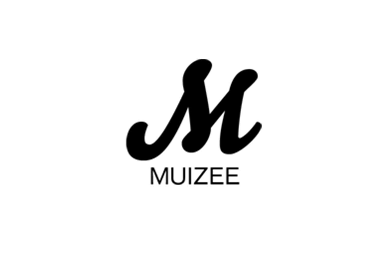 muizee.jpg