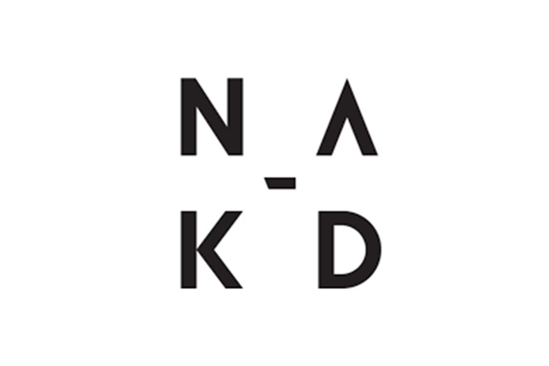 NAKD.jpg