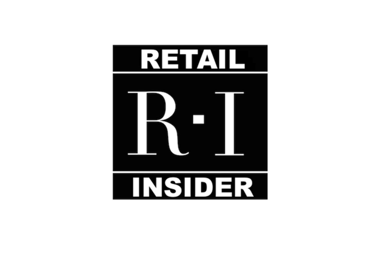 retail-insider.jpg