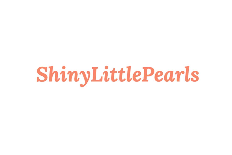 shiney-little-pearls.jpg