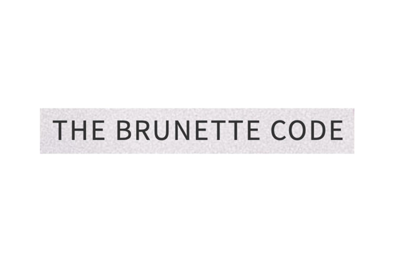 the-brunette-code.jpg