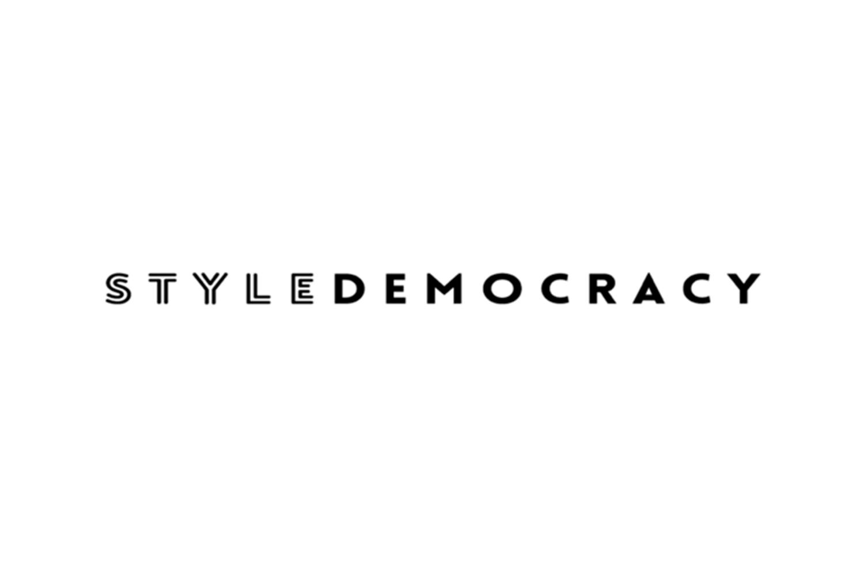 style-democracy.jpg