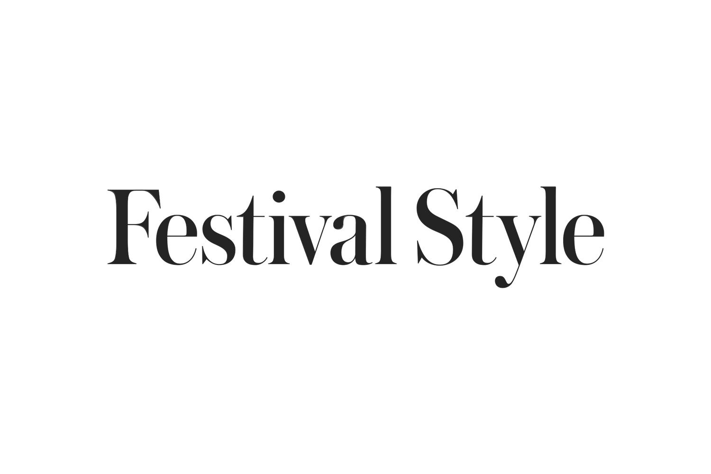 festival-style.jpg