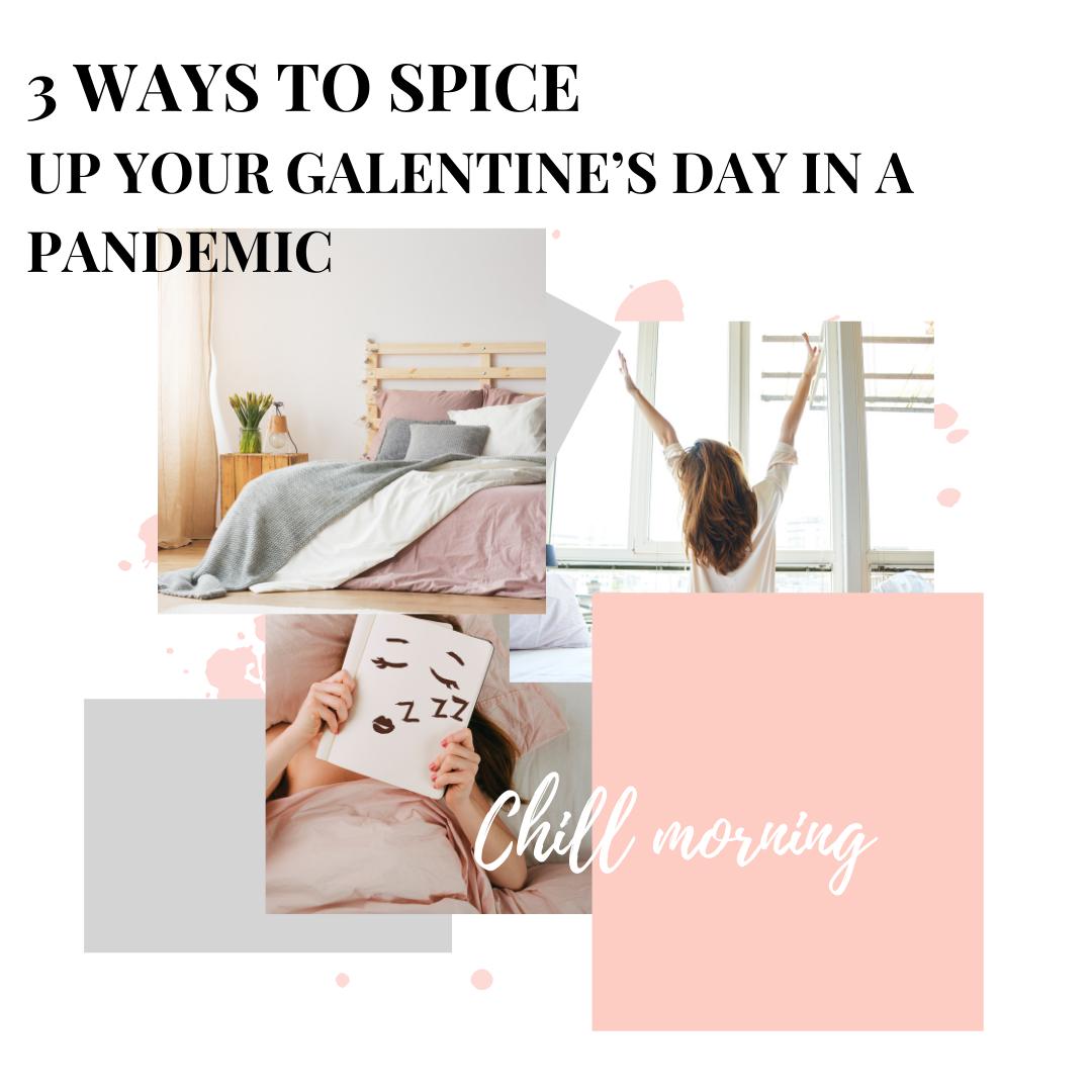Pink Mood Collage Instagram Post.png
