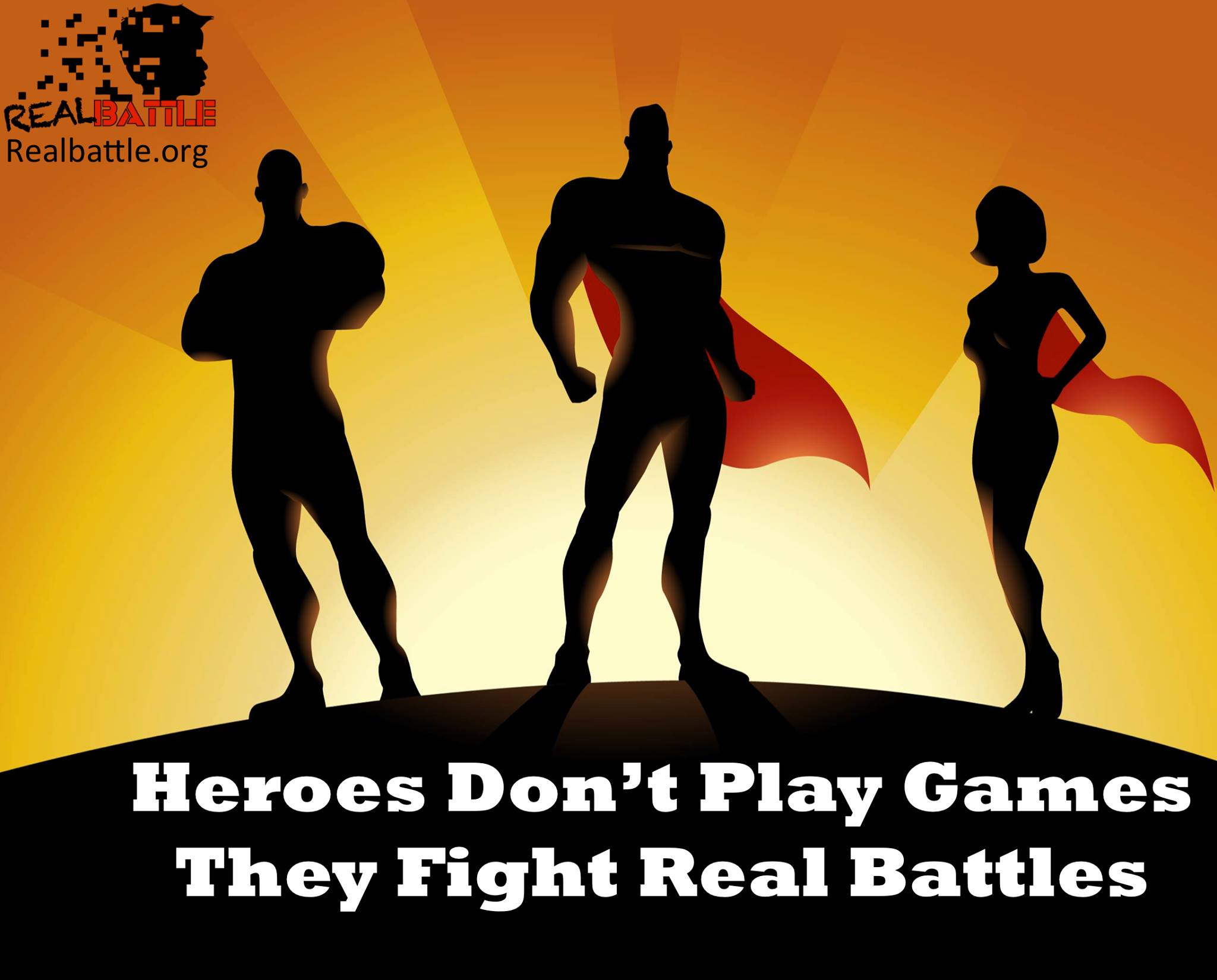 heroes-fight-real-battles.jpg