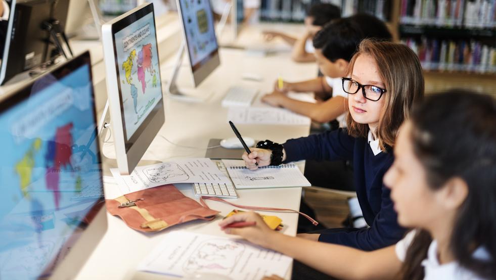15 safe websites for kids and teens
