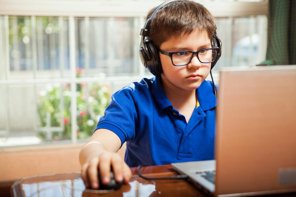 Understanding ESRB Gaming Ratings for Kid.jpg