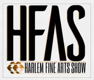 Harlem-Fine-Arts.jpg