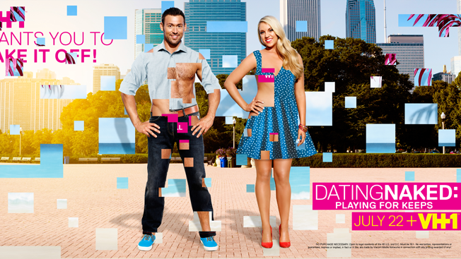 dating-naked-s2-billboard-hed-2015_0.png