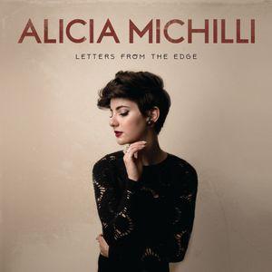 alicia-album-cover-final-2-full.jpg