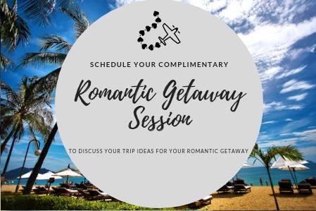Romantic+Getaway+Session+Photo.jpg
