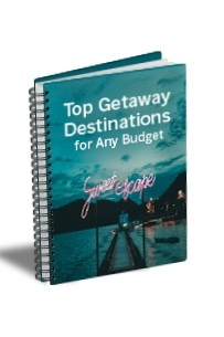 Top%2BGetaway%2BDestinations%2Bfor%2BAny%2BBudget_revised.jpg