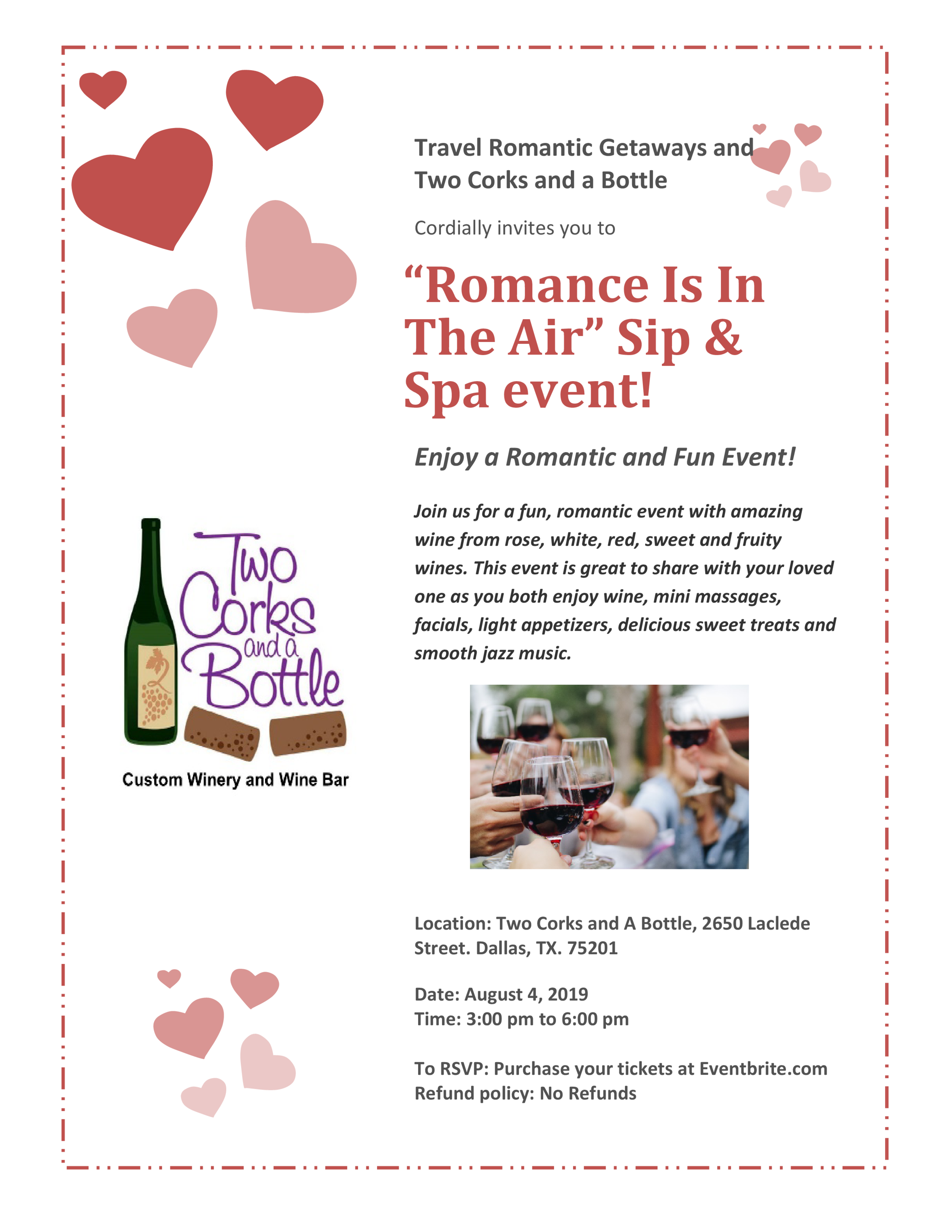 Sip & Spa Event Flyer-0.png