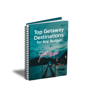 Top Getaway Destinations for Any Budget_revised.png