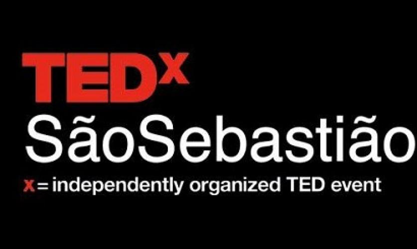 TEDxSaoSebastiao.jpg