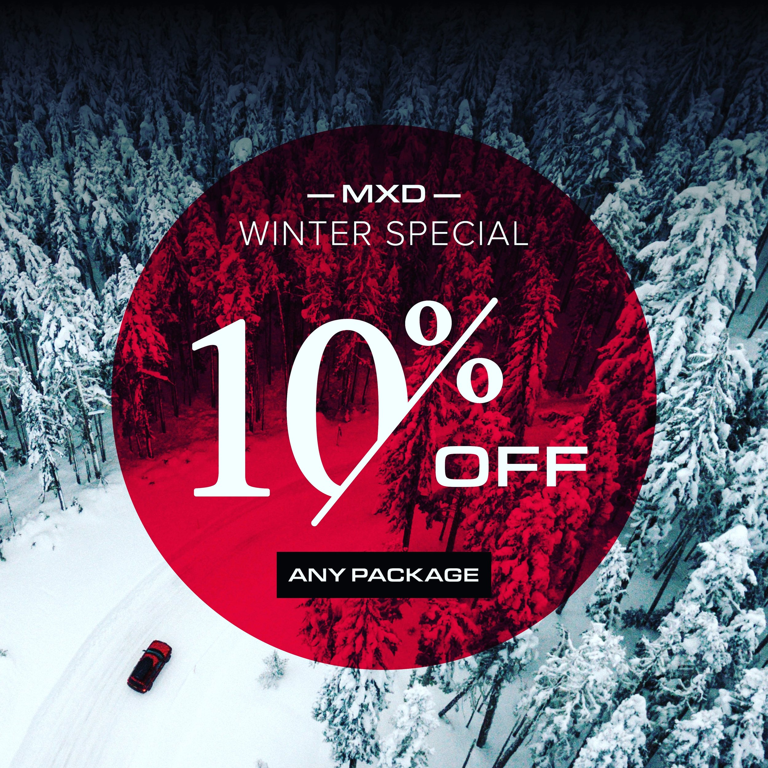 MXD - AD winter special.jpg