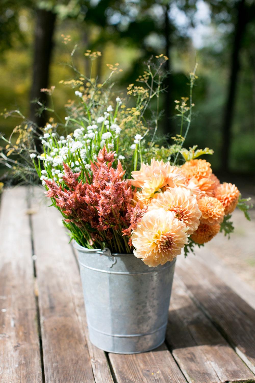 Bulk-Blooms_0004.jpg