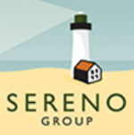 sereno+Group+Soquel.png