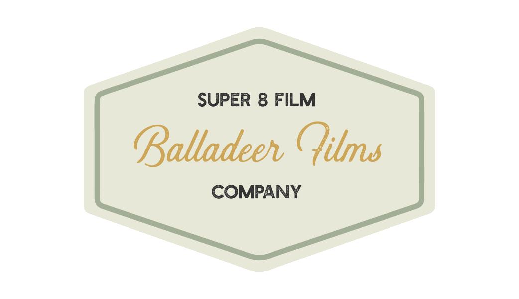 Balladeer Films Logo-01.png