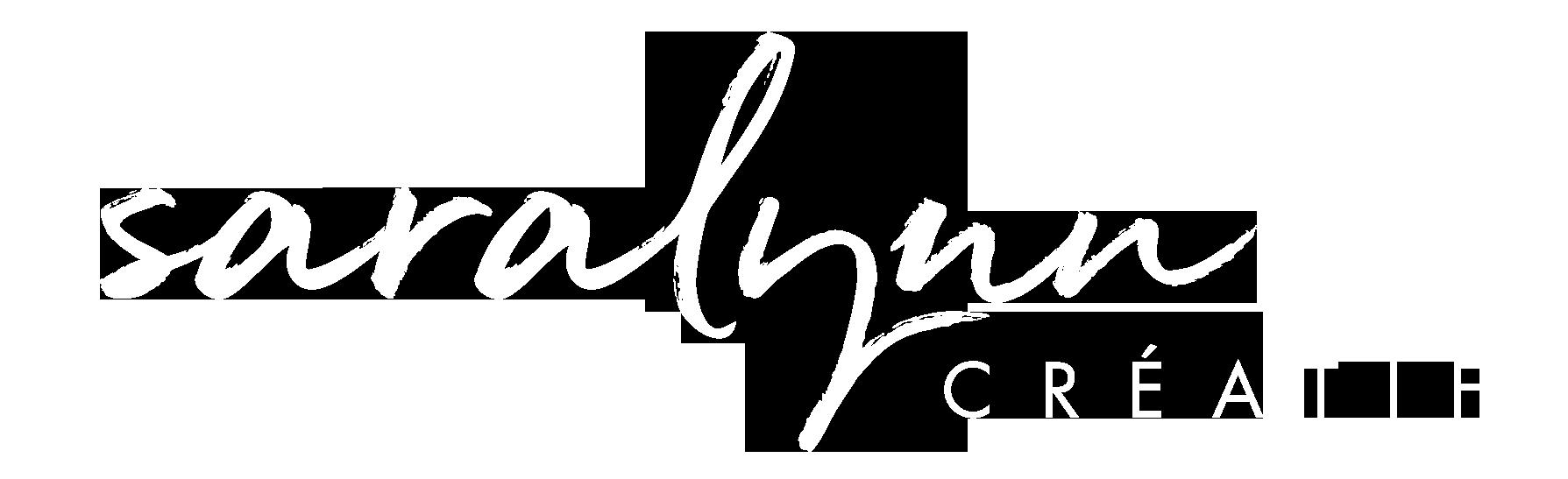 saralynn_logo_web_white.png