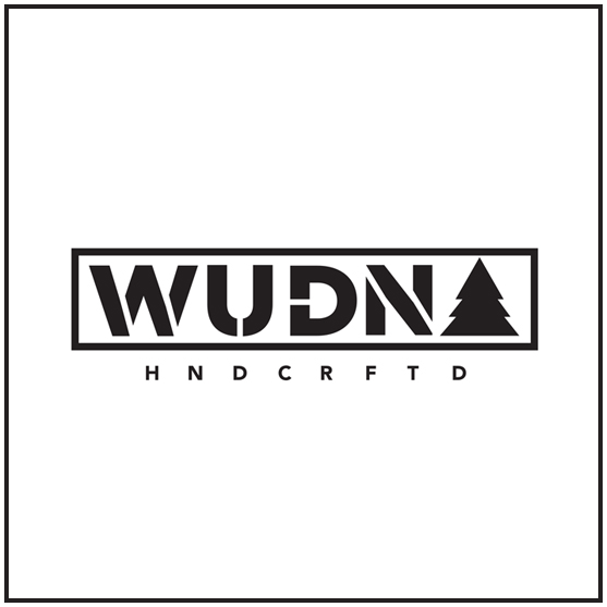 wudn_logo_saralynncreatif.jpg